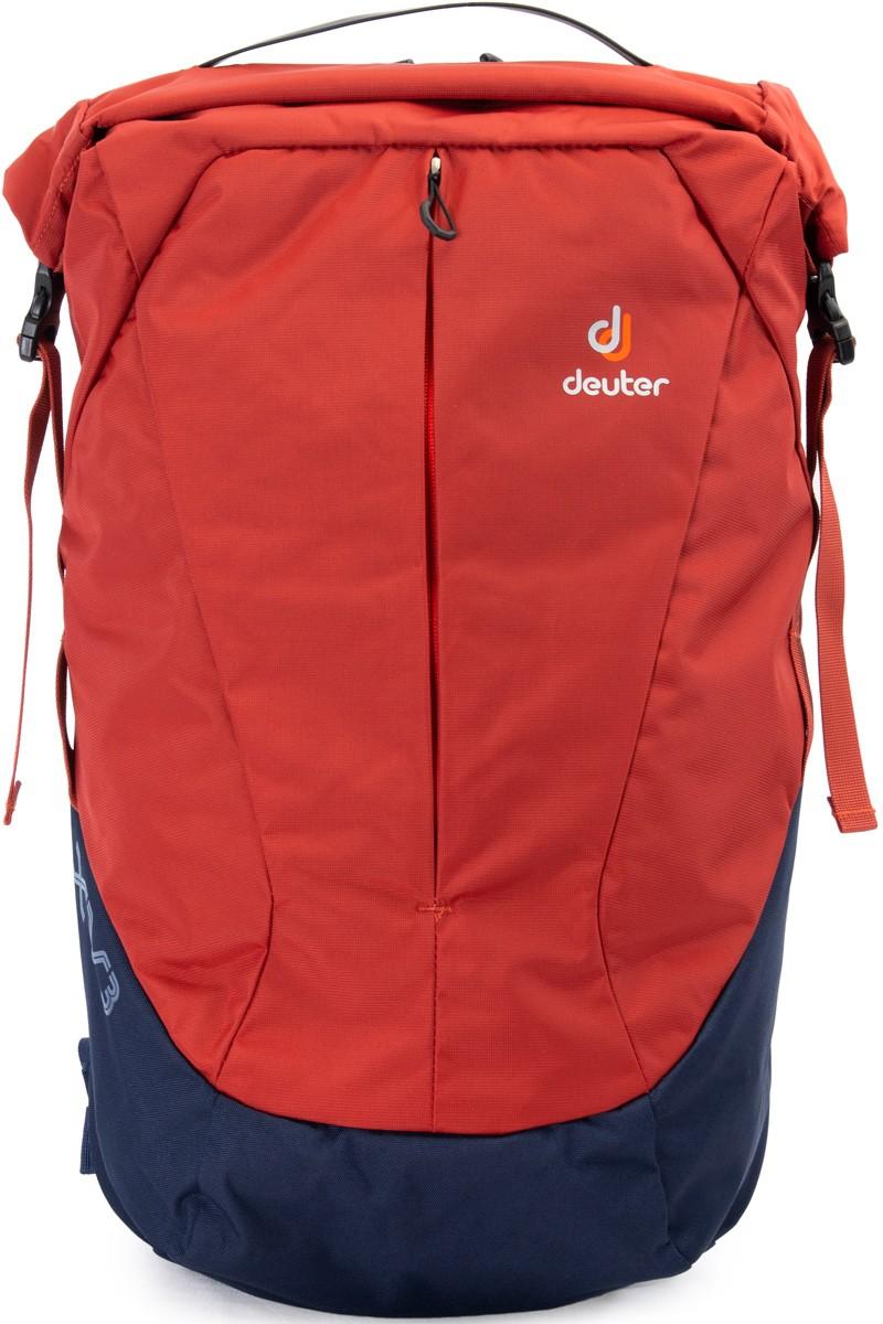 deuter XV3