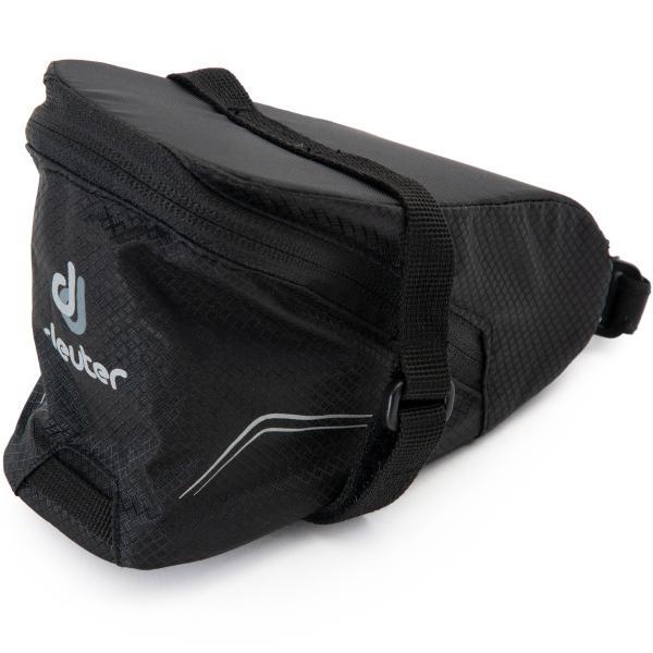 ドイター Deuter Bike Bag I バイクバッグ|2m50cm|07