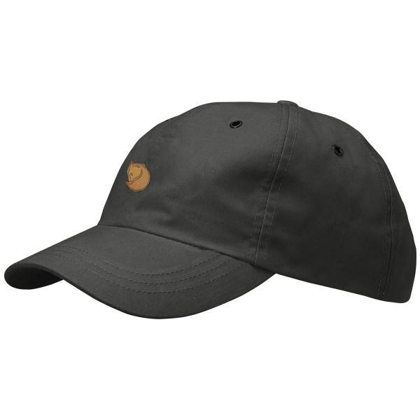 帽子 Fjall Raven Helags Cap フェールラーベン ヘーラグス キャップ|2m50cm|16