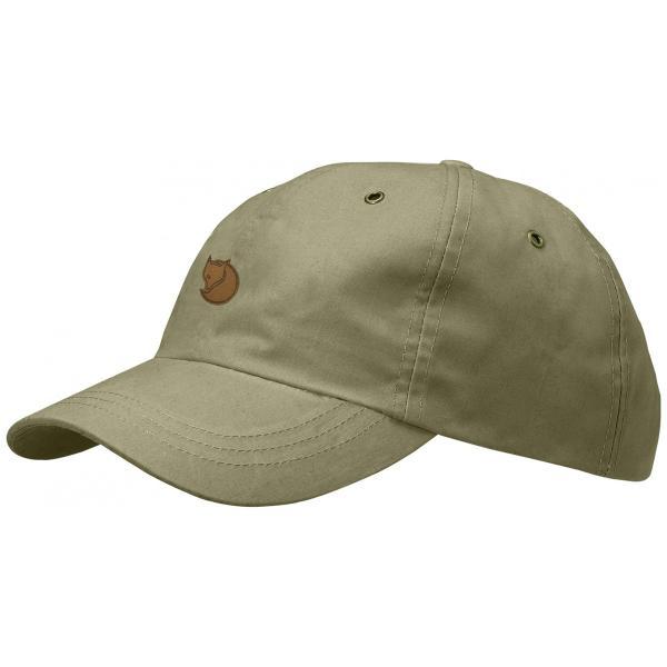 帽子 Fjall Raven Helags Cap フェールラーベン ヘーラグス キャップ|2m50cm|18