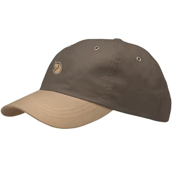 帽子 Fjall Raven Helags Cap フェールラーベン ヘーラグス キャップ|2m50cm|22