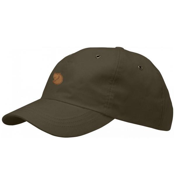 帽子 Fjall Raven Helags Cap フェールラーベン ヘーラグス キャップ|2m50cm|20