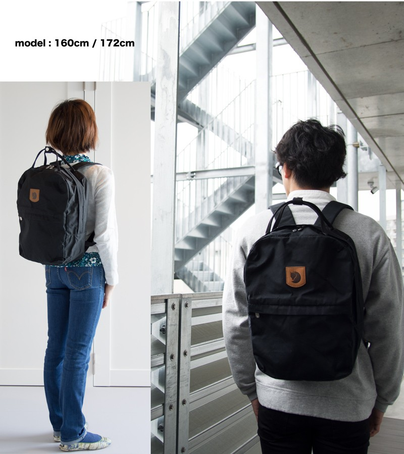 e310e8a447a0 Fjall Raven フェールラーベン Greenland Zip Large :FR-032:2m50cm ...