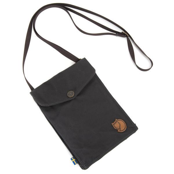 Fjall Raven フェールラーベン Pocket ポケット|2m50cm|16