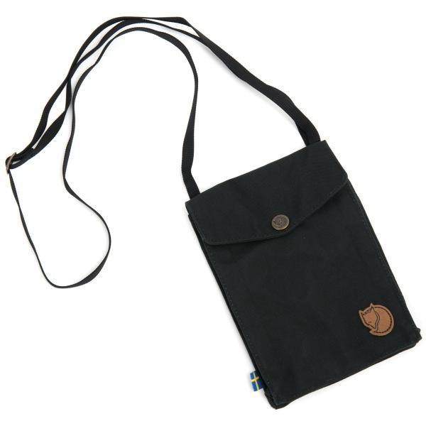 Fjall Raven フェールラーベン Pocket ポケット|2m50cm|19