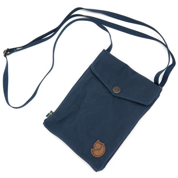 Fjall Raven フェールラーベン Pocket ポケット|2m50cm|20