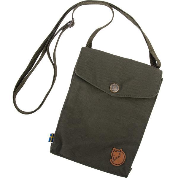 Fjall Raven フェールラーベン Pocket ポケット|2m50cm|24