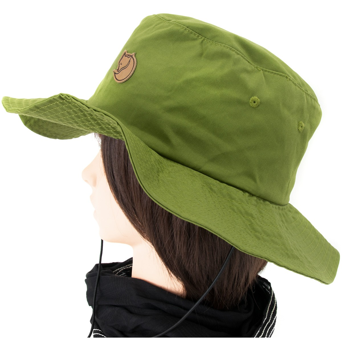 Fjall Raven Hatfield Hat