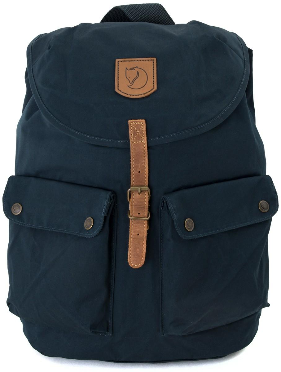 Fjall Raven Greenland Backpack Large フェールラーベン グリーンランド バックパック