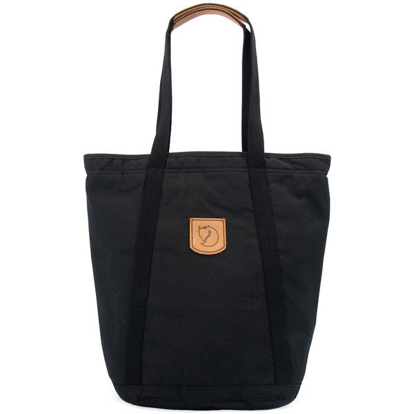 Fjall Raven  フェールラーベン Totepack No.4 Tall トートパック No.4 トール|2m50cm|16