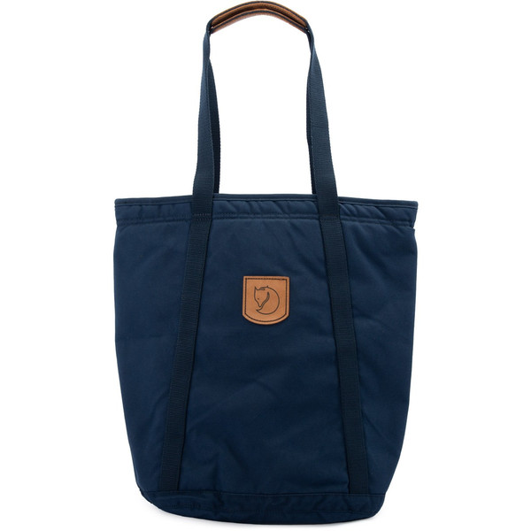 Fjall Raven  フェールラーベン Totepack No.4 Tall トートパック No.4 トール|2m50cm|17