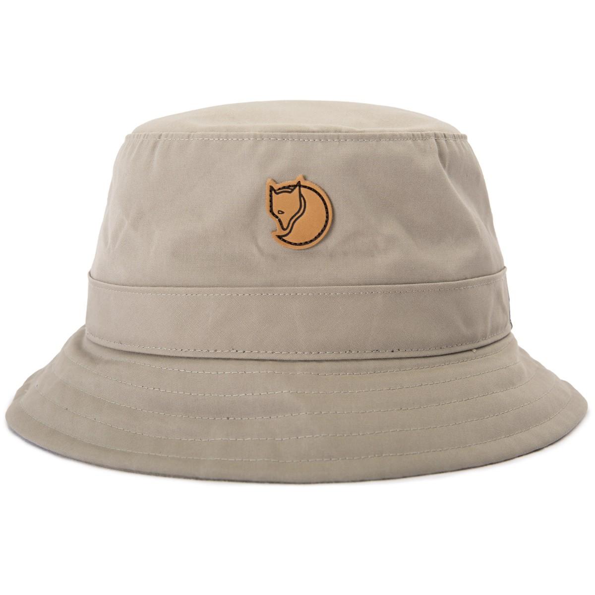 Fjall Raven Kiruna Hat