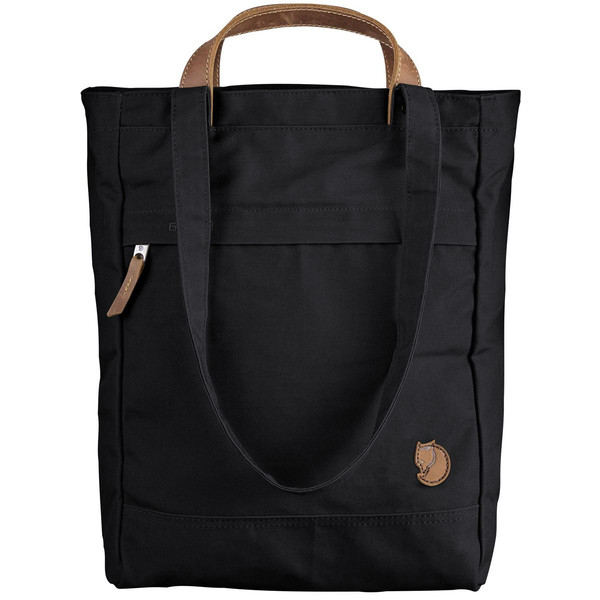 Fjall Raven  フェールラーベン Totepack No.1 Small トートパック No.1 スモール|2m50cm|21