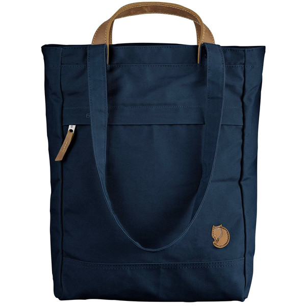 Fjall Raven  フェールラーベン Totepack No.1 Small トートパック No.1 スモール|2m50cm|22