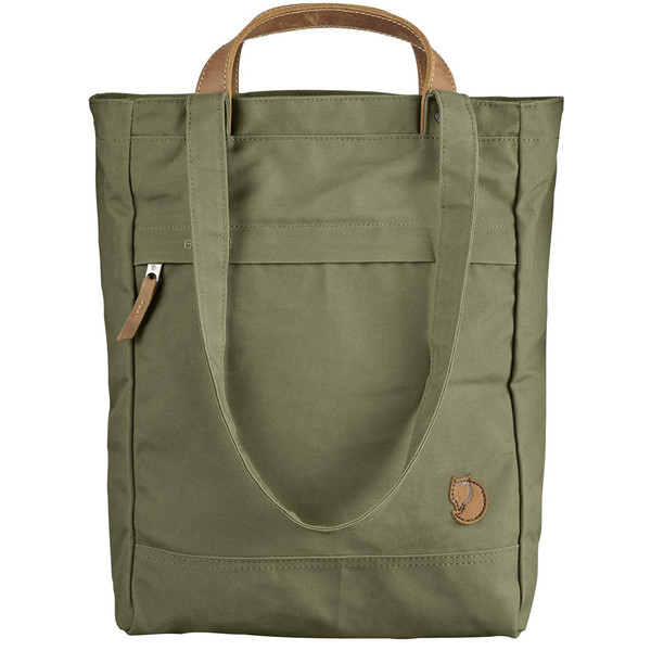 Fjall Raven  フェールラーベン Totepack No.1 Small トートパック No.1 スモール|2m50cm|24