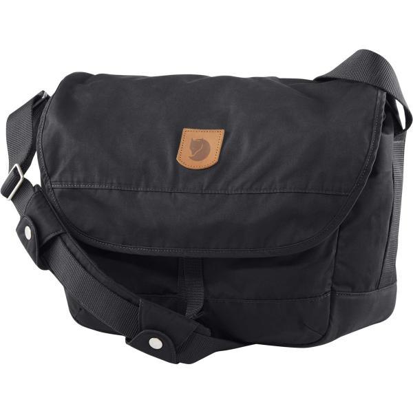 Fjall Raven  フェールラーベン Greenland Shoulder Bag グリーンランド ショルダーバッグ|2m50cm|20