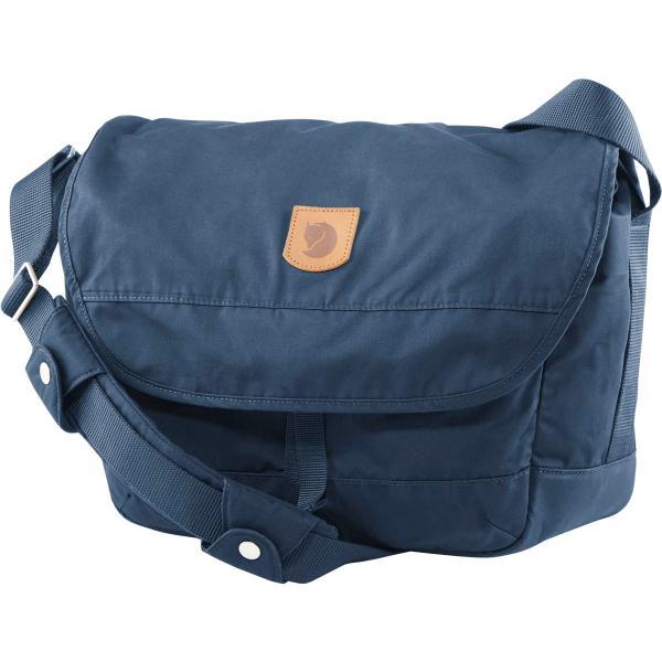 Fjall Raven  フェールラーベン Greenland Shoulder Bag グリーンランド ショルダーバッグ|2m50cm|21