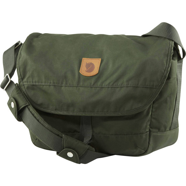 Fjall Raven  フェールラーベン Greenland Shoulder Bag グリーンランド ショルダーバッグ|2m50cm|22