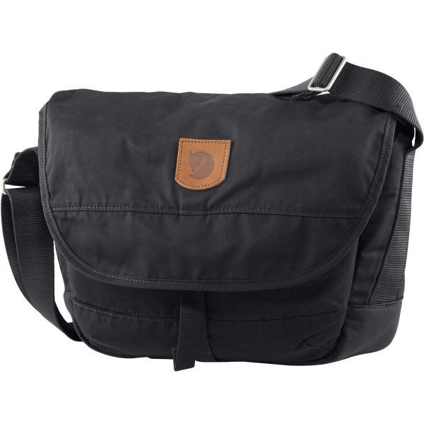 Fjall Raven  フェールラーベン Greenland Shoulder Bag Small グリーンランド ショルダーバッグ スモール|2m50cm|21