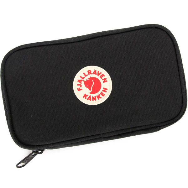 Fjall Raven フェールラーベン Kanken Travel Wallet カンケン トラベル ウォレット|2m50cm|16