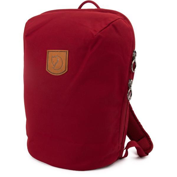 Fjall Raven  フェールラーベン Kiruna Backpack Small キルナ バックパック スモール|2m50cm|15