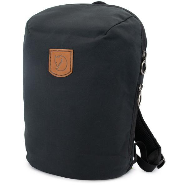 Fjall Raven  フェールラーベン Kiruna Backpack Small キルナ バックパック スモール|2m50cm|17