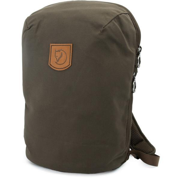 Fjall Raven  フェールラーベン Kiruna Backpack Small キルナ バックパック スモール|2m50cm|19