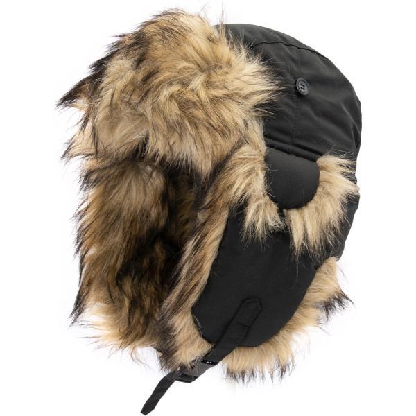 Fjall Raven フェールラーベン Nordic heater ノルディックヒーター|2m50cm|17