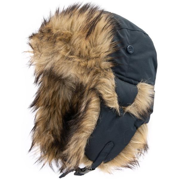 Fjall Raven フェールラーベン Nordic heater ノルディックヒーター|2m50cm|18