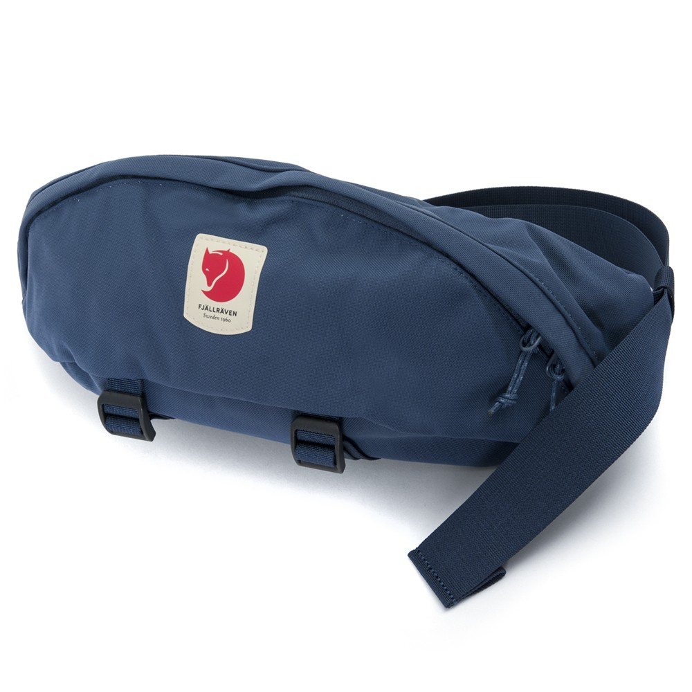 Fjall Raven Ulvo Hip Pack Large