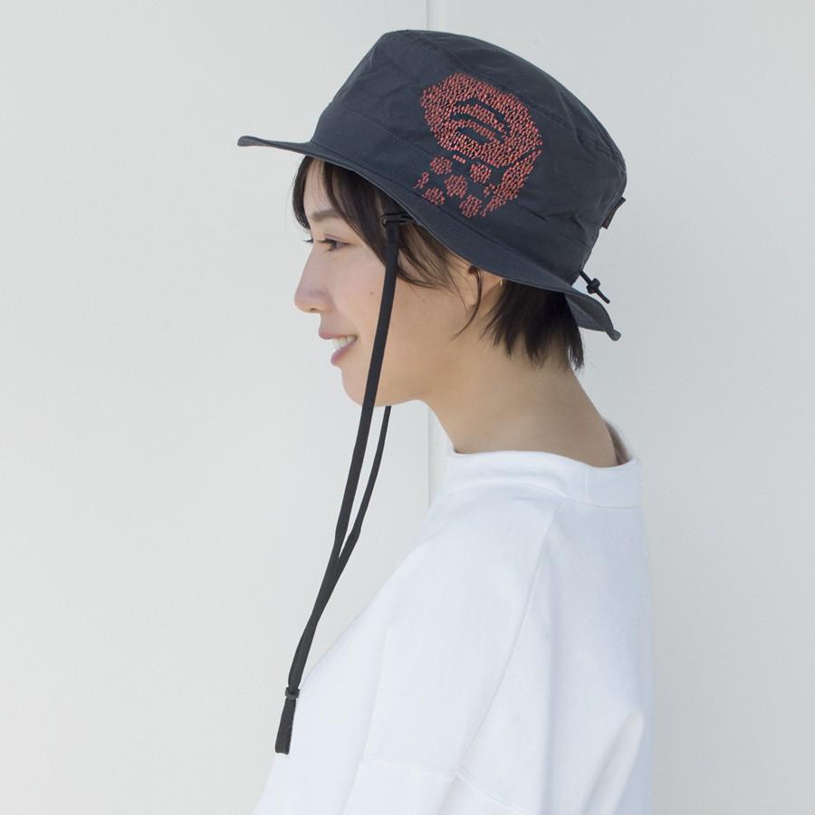 Mountain Hardwear マウンテンハードウェア Dwight Hat