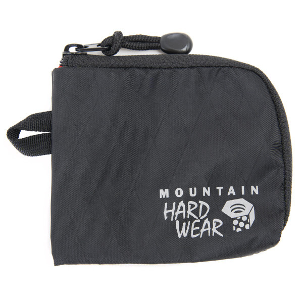 Mountain Hardwear After Six Wallet コインケース ワレット|2m50cm|11