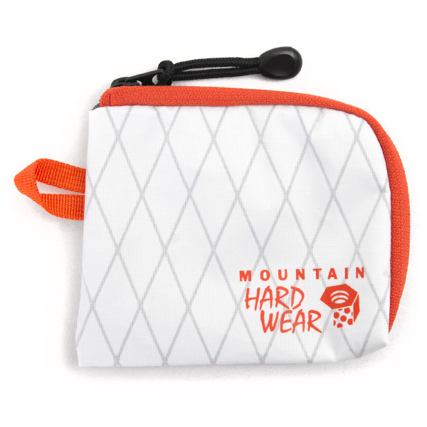 Mountain Hardwear After Six Wallet コインケース ワレット|2m50cm|12