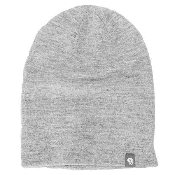 Mountain Hardwear エブリワンズ フェイバリット ビーニー ニット帽|2m50cm|11