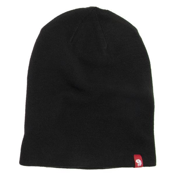 Mountain Hardwear エブリワンズ フェイバリット ビーニー ニット帽|2m50cm|12
