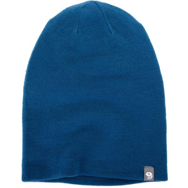 Mountain Hardwear エブリワンズ フェイバリット ビーニー ニット帽|2m50cm|13