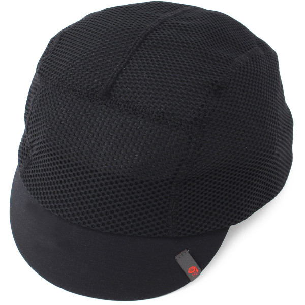 Mountain Hardwear Sunfair StretchMesh Cap サンフェア ストレッチメッシュ キャップ|2m50cm|07