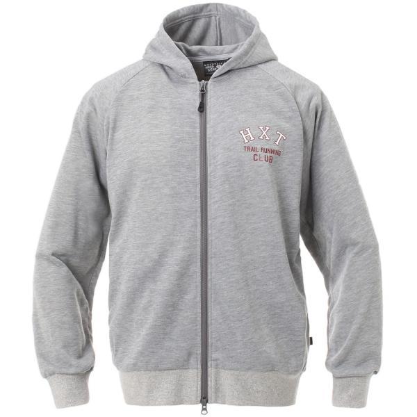 Mountain Hardwear パーカー Dipsea Trail Full Zip Hoody|2m50cm|09
