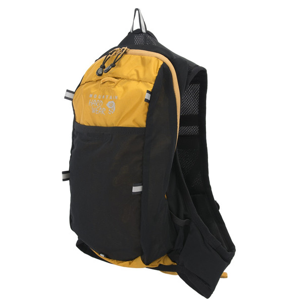 Mountain Hardwear フリューイッド ベストパック 6|2m50cm|14