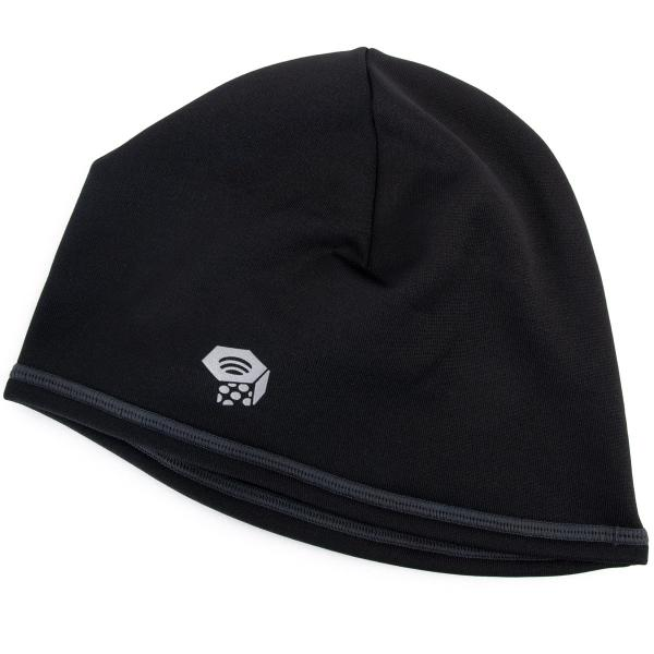 Mountain Hardwear Power Stretch Beanie パワーストレッチビーニー|2m50cm|07