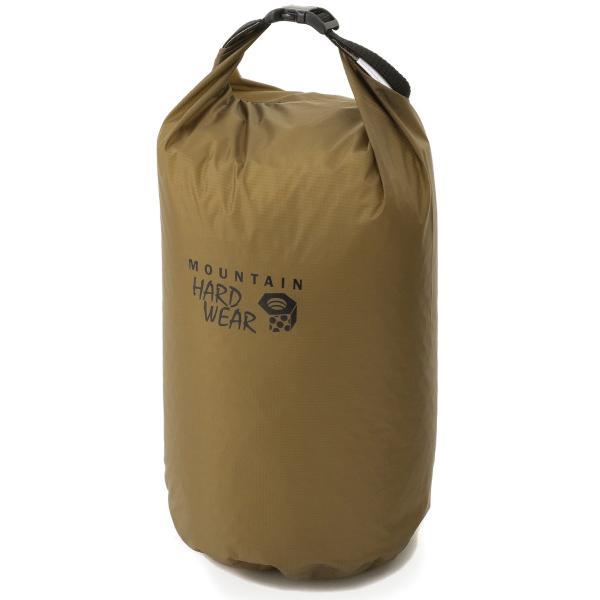 Mountain Hardwear ロールトップ サック 5L Roll Top Sack 2m50cm 06