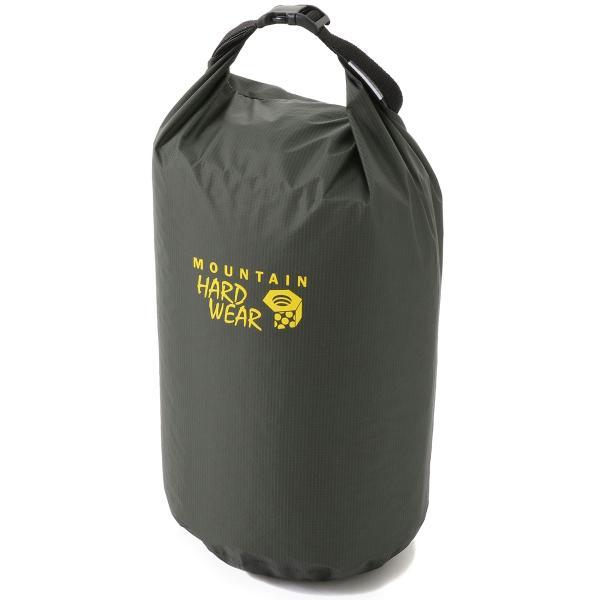 Mountain Hardwear ロールトップ サック 5L Roll Top Sack 2m50cm 07
