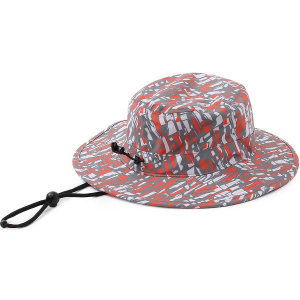 帽子 Mountain Hardwear El Sol Sunhat エルソル サンハット|2m50cm|09