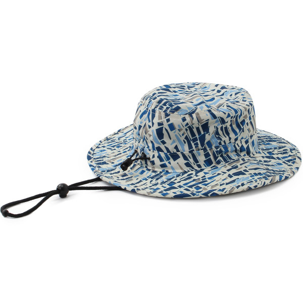 帽子 Mountain Hardwear El Sol Sunhat エルソル サンハット|2m50cm|10