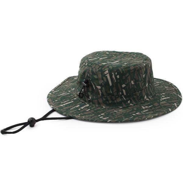 帽子 Mountain Hardwear El Sol Sunhat エルソル サンハット|2m50cm|11