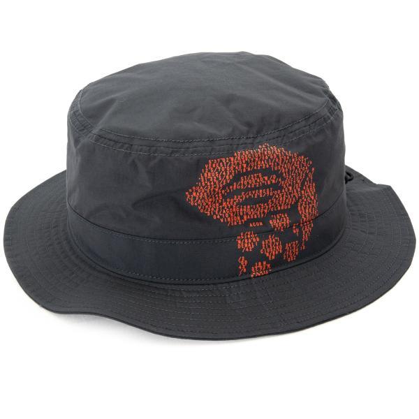 帽子 Mountain Hardwear ドワイトハット Dwight Hat 2m50cm 13