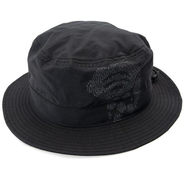 帽子 Mountain Hardwear ドワイトハット Dwight Hat 2m50cm 14