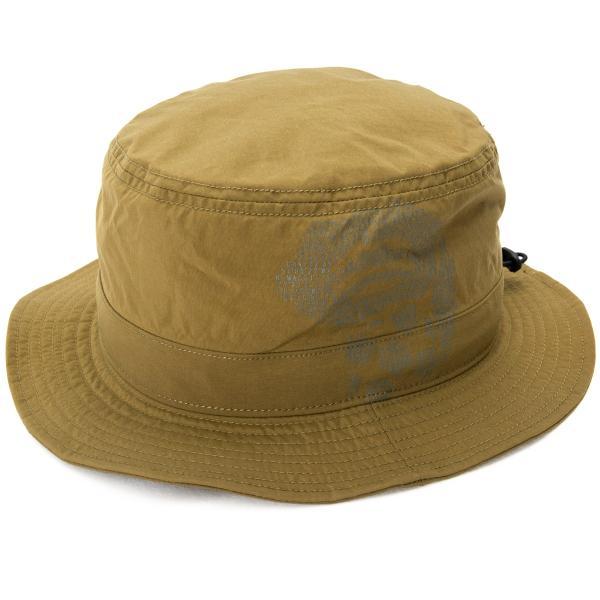 帽子 Mountain Hardwear ドワイトハット Dwight Hat 2m50cm 15