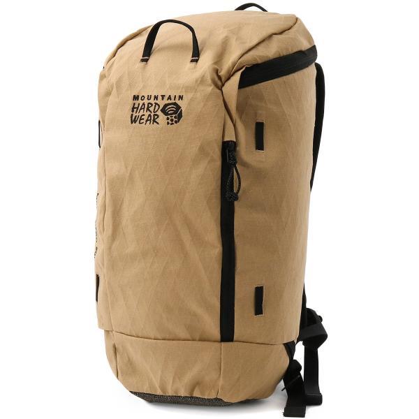 バックパック Mountain Hardwear マルチピッチ 20 Multi-Pitch 20 Backpack|2m50cm|17