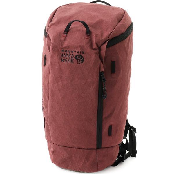 バックパック Mountain Hardwear マルチピッチ 20 Multi-Pitch 20 Backpack|2m50cm|18